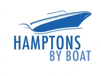 hamptons-by-boat2