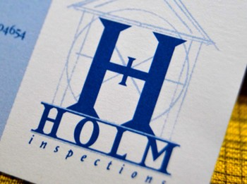 HOLM-new