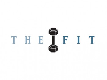 The Fit Logo